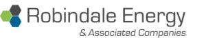 Robindale Energy